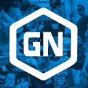 Gamers Net logo icon