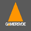 Gamersyde logo icon
