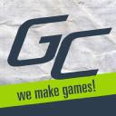 Games Career.Com logo icon