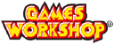 Games Workshop Limited logo icon
