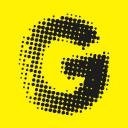Games London logo icon