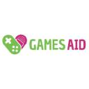 Games Aid logo icon