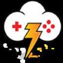 ���� ����� logo icon