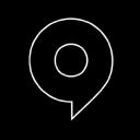 Gamescom logo icon