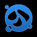 Gamesdeal logo icon