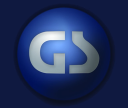 Game Servers logo icon