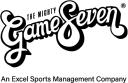 Game Seven Marketing logo icon
