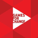 Games For Change logo icon