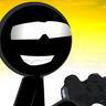 Movement Space logo icon