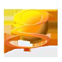 Gameshastra Inc logo