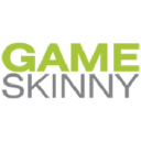 Game Skinny logo icon
