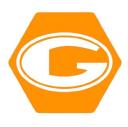 Game Sportswear logo icon