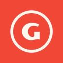 Game Spot logo icon