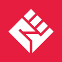Games Republic logo icon