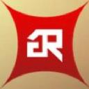 Games Reviews logo icon