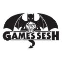 Read Games Sesh Reviews