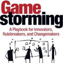 Gamestorming logo icon