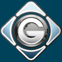 Gameswelt logo icon