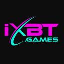 Gametech logo icon