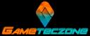 Gameteczone logo icon