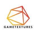 Game Textures logo icon