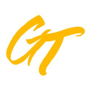 Gametight Ny logo icon