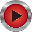 Game Time logo icon
