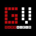 Game Vicio logo icon
