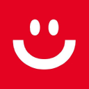 Gamevil logo icon