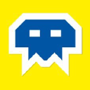 Gameware logo icon