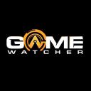 Game Watcher logo icon