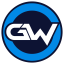 Gamewave logo icon