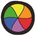 Gamewheel logo icon