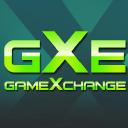 Game Xchange logo icon