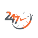 Game Xs logo icon