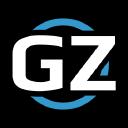 Game Zone logo icon
