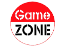 Gamezone logo icon