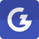 Gamezop logo icon