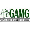 Global Asset Management Group Inc logo