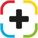 Gamificationplus logo icon