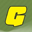 Gamikaze logo icon