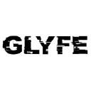 Gaming Lyfe logo icon