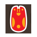 Gaming On Pc logo icon