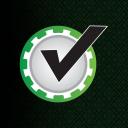 Gamingsafe logo icon