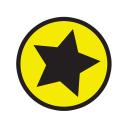 Gamious logo icon