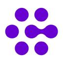 Gamma logo icon