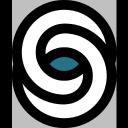1998 2017 Gammadyne Corp logo icon