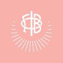 Gamma Phi Beta logo icon