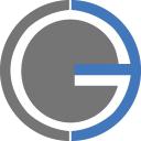 Gamma Tech Services