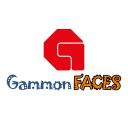 Gammon Construction Limited logo icon